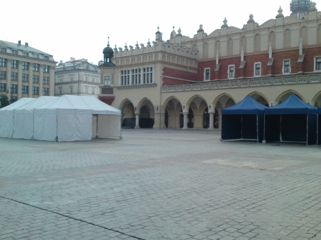 Namioty do wynajmu, na wesela, urodziny, Kraków, Katowiece, Częstochowa