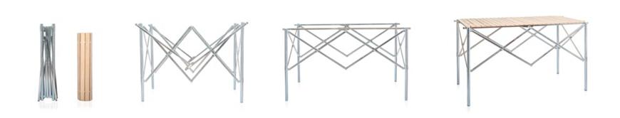 stoły-expres kraków